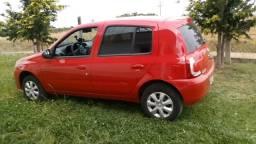 Alugo Renault Clio