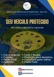 PROTEÇÃO DE VEÍCULOS E MOTOS