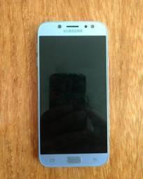 Celular Samsung Galaxy J7 Pro 64 GB