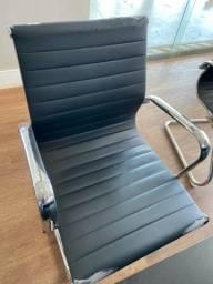 Cadeiras escritório Blume