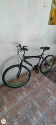 Bike Caloi Adulto