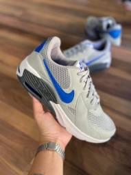 "Nike Air Max ""Linha Premium"""