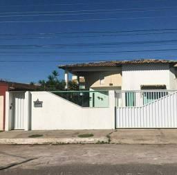 CASA em Morada do Sol/Interlagos (entre a lagoa e a praia) 3 qtos/ 3 banh