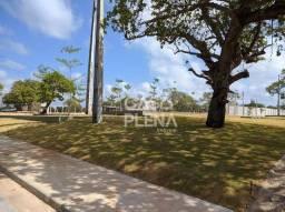 Terreno à venda, Varadas Terra Brasilis, 150 m² por R$ 65.000 - Jacunda - Aquiraz/CE