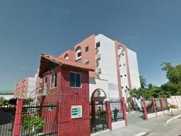 Apartamento à venda com 2 dormitórios em Tabapuá, Caucaia cod:1L21878I154854