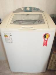 Máquina de lavar 2011