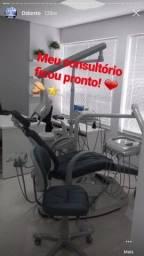 Sala comercial/ consultório odontológico