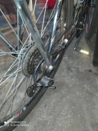 Bike até 26
