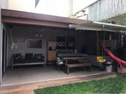 Casa com 3 quartos sendo uma suíte no Riviera Fluminense