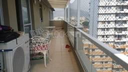 Apartamento à venda com 3 dormitórios em Pilares, Rio de janeiro cod:BI8824