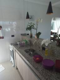 VENDA | Casa, com 3 quartos em PORTO RICO