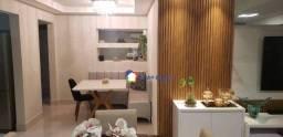 Título do anúncio: Apartamento com 3 dormitórios à venda, 126 m² por R$ 765.000,00 - Jardim Goiás - Goiânia/G