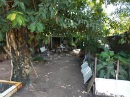 Terreno em Jardim Fragoso - Olinda