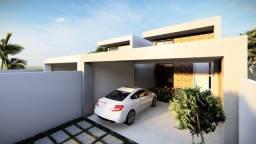 Cód. 6508 - Casa, Gran Ville,  Anápolis/GO - Donizete Imóveis (CJ-4323)
