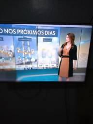 Tv LG de 40pol, Ful HD, Funcionando perfeitamente.  800,00