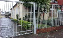 Apartamento à venda com 2 dormitórios em Camaquã, Porto alegre cod:211225