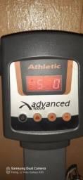Plataforma Vibratoria Athletic Advanced 900vm (usada)