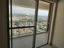 Apartamento à venda no bairro Aeroviário - Goiânia/GO