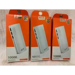 POWER BANK 10000 M GANHE