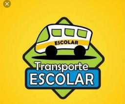 TRANSPORTE ESCOLAR BEATRIZ