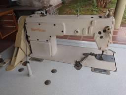 Máquina reta Sunstar KM 250- 1.100,00