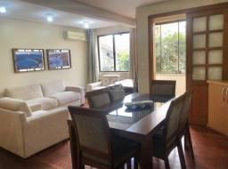 Título do anúncio: Apartamento à venda com 3 dormitórios em Vila joão pessoa, Porto alegre cod:LU432891