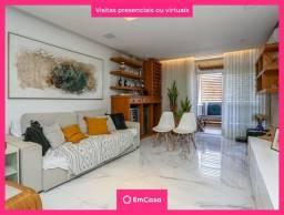 Apartamento à venda com 2 dormitórios em Copacabana, Rio de janeiro cod:19382