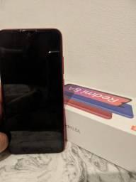 Xiaomi Redmi 8A (32GB)