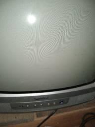 """Tv CCE 14""""COLORIDA"""