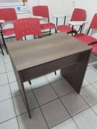 Mesa de estudo ou para computador