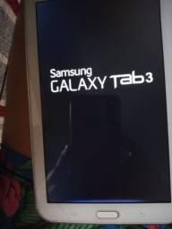 Samsung tab3 super conversado