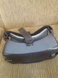 Oculos de realidade digital
