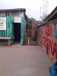 R$ 25.000,00 Terreno em Cacau Pirera-Iranduba só