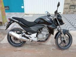 CB 300 R / 2013 Honda