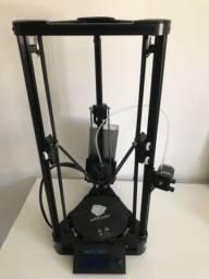Impressora 3D Anycubic Delta Kossel