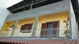 Casa triplex Santa Lúcia 5 quartos 2 suítes 3 salas,4 garagens, terraço com churrasqueira