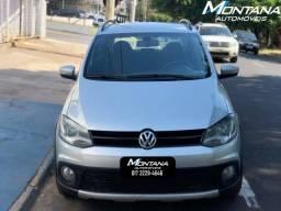 Vw - Volkswagen Spacecross 1.6 2012/2013 - 2013