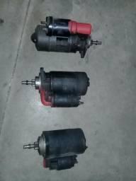 Motores d partida fusca 1300 1500 1600