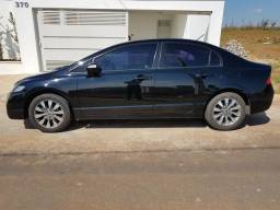 Honda Civic LXL - 2011