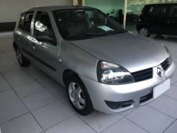 Clio get up 2009/2009 - 2009
