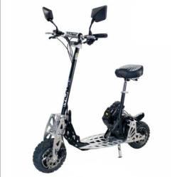 Compro patinete motork motorizado ou eletrico