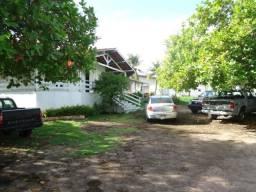 Maravilhosa casa estilo americano, Av. Presidente Vargas 4210, Santarém, Pará
