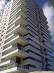 Edifício Premium Residence