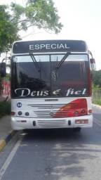 Título do anúncio: Aluguel de ônibus *