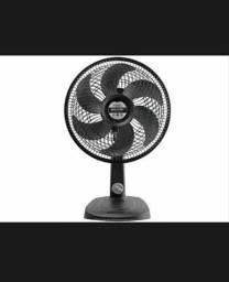 Conserta-se ventiladores em santana