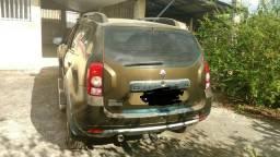Renault Duster 35,000 2012/2013 - 2013