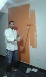 Pintor Residencial, Comercial e Predial