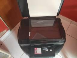 Impressora HP D110a (250 Reais)