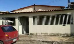 Excelente casa 3 quartos no Jardim Oliveira - Formosa/GO
