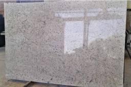 Granito branco dallas 85,00 m2 verde ubatuba 85,00 m2 e preto são gabriel 140,00 m2